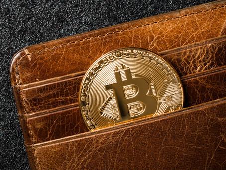 Cold vs Hot Crypto Wallets.
