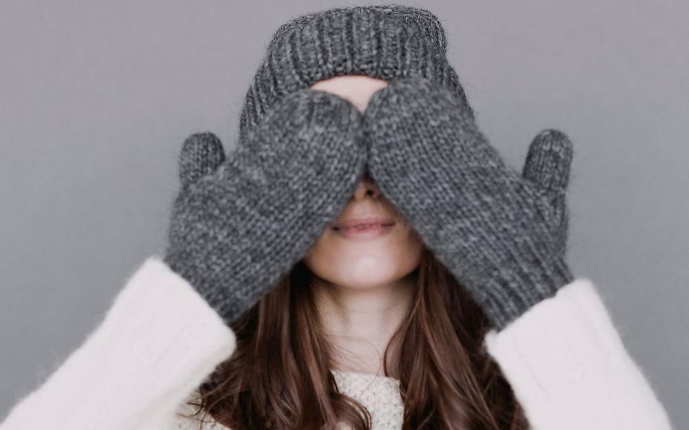 Tipps gegen Wintermüdigkeit
