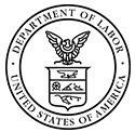 Statement from OSHA Regarding Occupational Fatalities in 2018