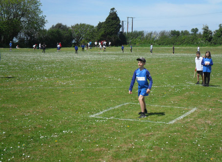 Rounders Qualifier