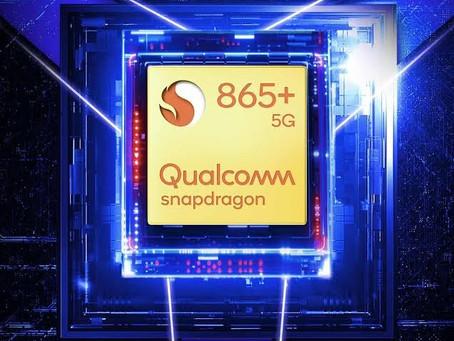 Lenovo Legion Gaming Phone with 16 GB RAM Launching on July 22