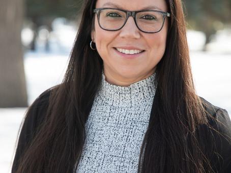 MEDIA RELEASE: Heather Keeler Wins DFL Endorsement for Minnesota House 4A