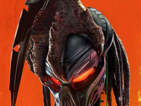 The Predator is the Truth