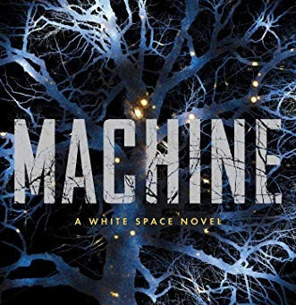 Machine is available in all formats now.