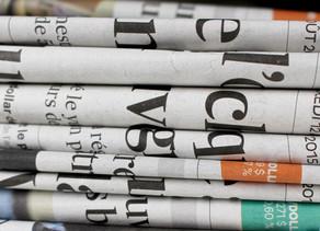 Bloguer: Comment sélectionner le contenu tueur pour votre blog que les gens vont adorer