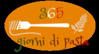 """Una idea de """"Mangia che ti passa"""" el restaurante online de Valle delle Radici"""