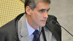 Direito ao esquecimento pode relativizar avaliação de antecedentes, diz Schiett