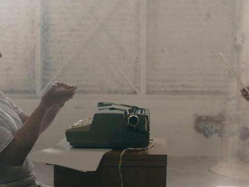Dreamers short film review