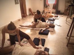 Ayurvedic Routines for Wellness: Abhyanga (Ayurvedic massage)
