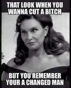 Funny Transgender Memes