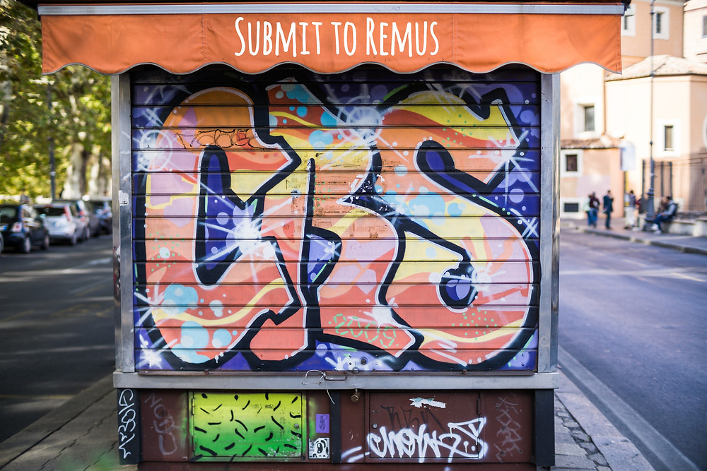 Submit to Remus