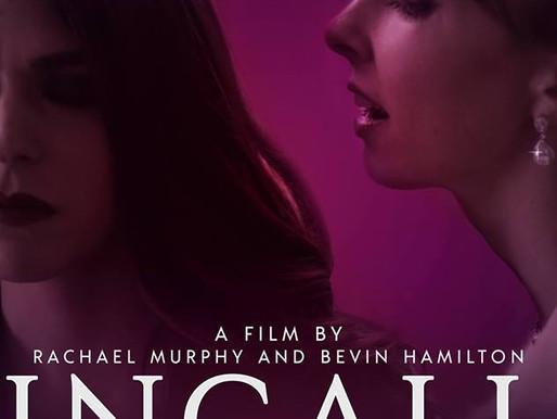 INCALL short film review