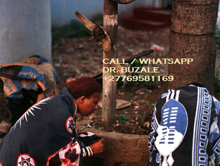 '+27769581169' Powerful Traditional Healer in Waverley, Broadland