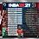 NBA 2K21, Cloudend Studio, Cheats, Trainer, Mods, Codes, Editor, Cheat Engine, Cheat Happens, Fling Trainer, WeMod, MegaDev,