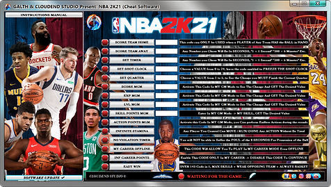NBA 2K21 cheat cloudend studio NBA 2K21 cheat cheat engine NBA 2K21 cheat cheat NBA 2K21 cheat cheat table NBA 2K21 cheat cheat pc NBA 2K21 cheat cheats pc NBA 2K21 cheat cheats NBA 2K21 cheat hack NBA 2K21 cheat mods NBA 2K21 cheat save editor NBA 2K21 cheat code NBA 2K21 cheat trick NBA 2K21 cheat trainer NBA 2K21 vc NBA 2K21 glitch vc NBA 2K21 cheat my carrer NBA 2K21 cheat best player NBA 2K21 cheat My Gm Nba 2k21 how to Nba 2k21 unlock all outfits NBA 2K21 key life-time NBA 2K21 cheat trainer cloudend studio trainer cloudend studio NBA 2K21 cloudend studio trainer NBA 2K21 cheats NBA 2K21 cheat NBA 2K21 cheat pc NBA 2K21 trainer NBA 2K21 cheats pc NBA 2K21 cheat engine NBA 2K21 cheat table NBA 2K21 hack NBA 2K21 cheat 2K21 trainer 2K21 mod 2K21 2k21 2k21 NBA 2k21 Cheats 2k21 trainer 2k21 vc 2k21 rare card 2k21 best card earn fast vc 2k21 farm vc