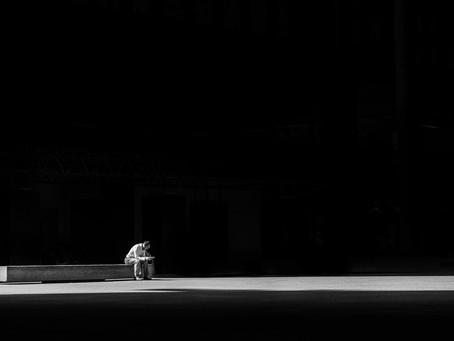 Religion & OCD (Obsessive Compulsive Disorder)