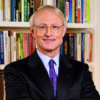 25.  The Competitive Strategy by Michael Porter, Harvard Business School, USA.