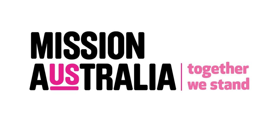 Cooinda Centre Programs - Mission Australia Centre -PRO-BONO
