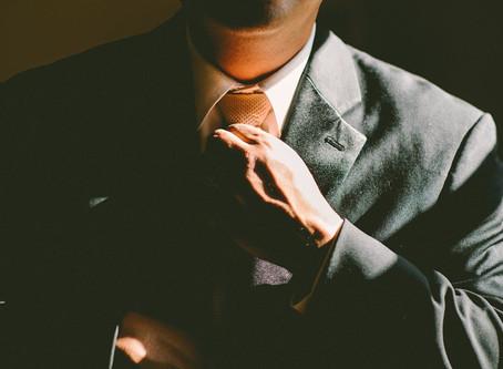 Cosa significa essere Leader?