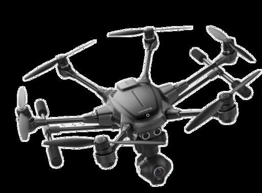 MICRO DRONES KILLER ARMS ROBOTS - AUTONOMOUS ARTIFICIAL INTELLIGENCE - WARNING !!