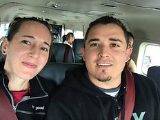 Bryan and Jess.jpg