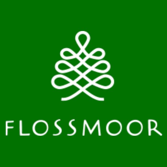 village of flossmoor illinois logo