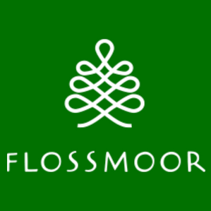 village of flossmoor illinois logo
