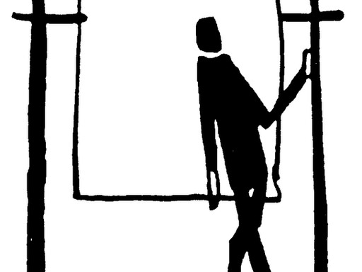 Das Urteil 4 | Il collasso dell'idealismo