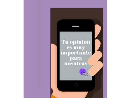 Panorama de la Mujer Científica Colombiana en Medio de la Cuarentena COVID-19