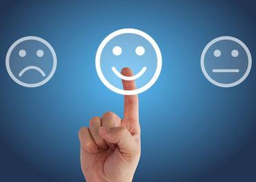 Cultiver sa bonne humeur et son positivisme