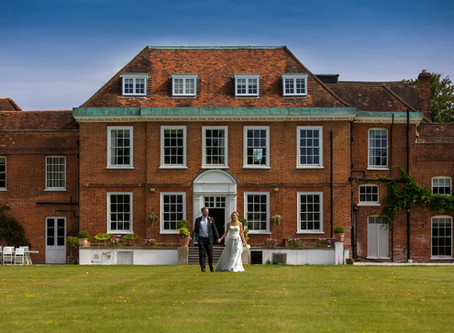 The National Wedding Survey 2019: How Does Your Wedding Compare?