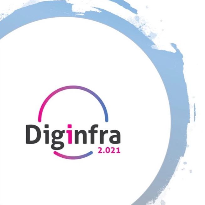 Diginfra 2021