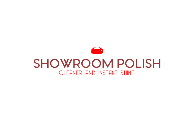 SHOWROOM POLISH
