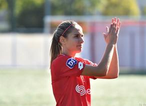 Lille 1-3 DFCO : Dijon ne perd pas le Nord