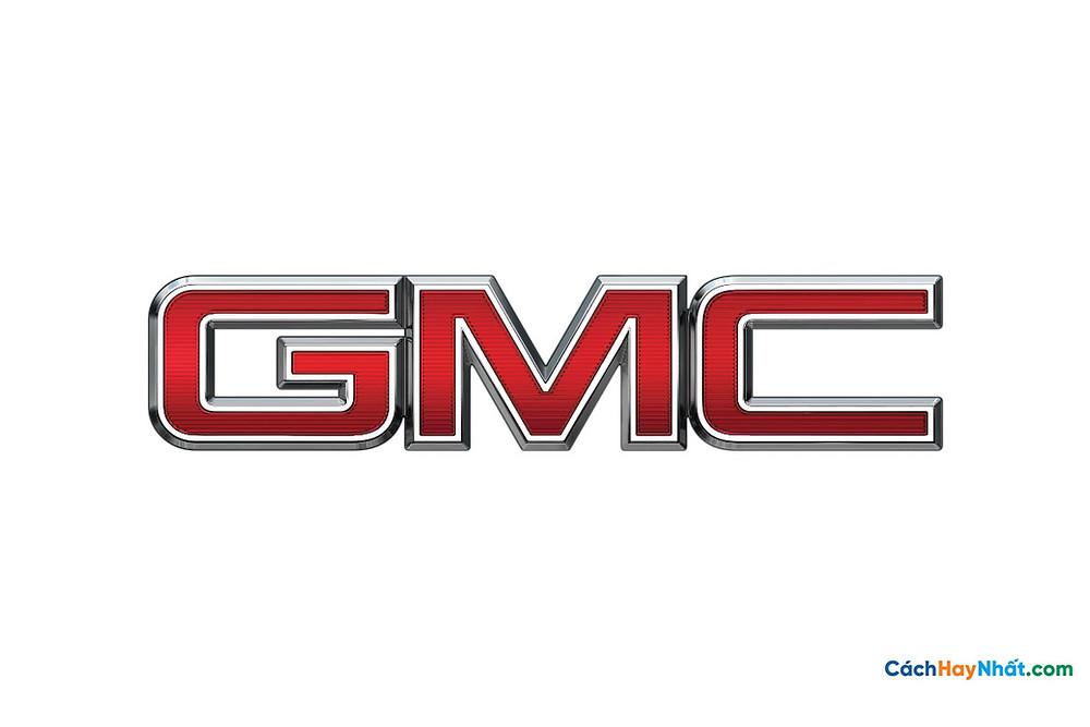 Logo GMC JPG