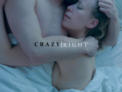 Crazy Right indie film