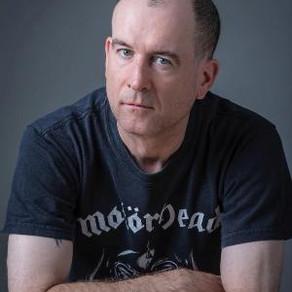 ReelHorrorShow Interview With Filmmaker, M W Daniels.