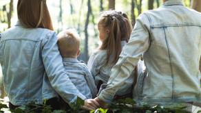 Sonoma County Parents Resources