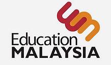 マレーシア大学進学の手続きと必要書類|Bangga Malaysia