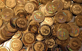 $74 Billion in Lost Bitcoin - Modern Day Buried Treasure