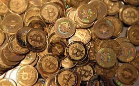 $74 Billion in Lost Bitcoin - Modern Day Buried Treasure