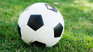 Match postponement (first-team)