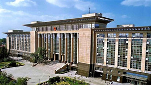 Things You Have to Know about China's Civil Litigation from Experienced Chinese Lawyer