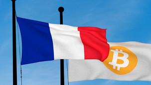 Le grand débat national : et pourquoi pas les cryptos ?