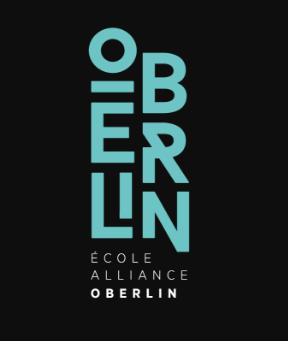 Ecole Oberlin