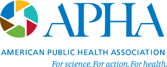 2019 Call for APHA Awards Nominations
