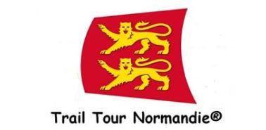 Challenge Trail Tour Normandie 2019