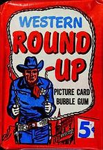 Western Round Up 5 cent 1956.jpg