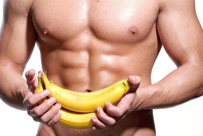 Bananas, Exercise
