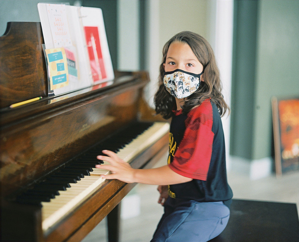 piano lessons in Lakewood, piano lessons in Tacoma